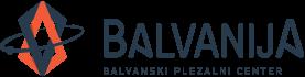 Balvanija