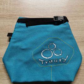 Trinity BOULDER BAG – XL