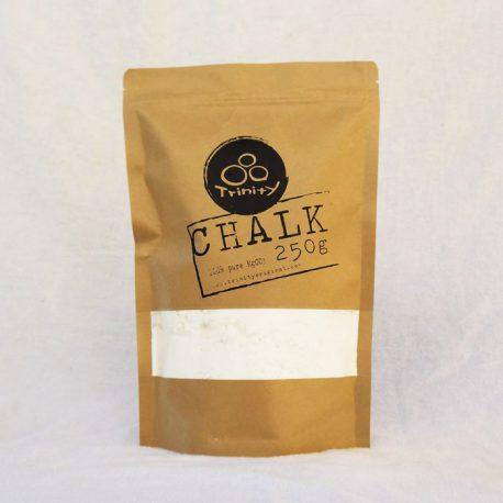 chalk 250g-700×700