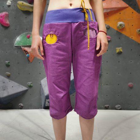 plezalne_hlače_vijola
