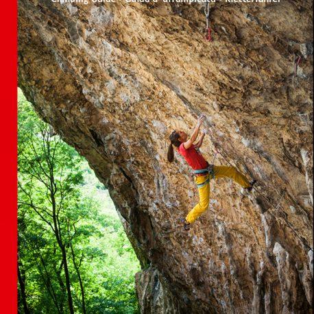 plezalni-vodnik-slovenija