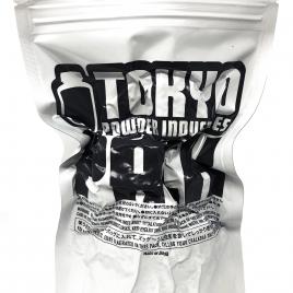 Tokyo Powder V3 magnezij 150g