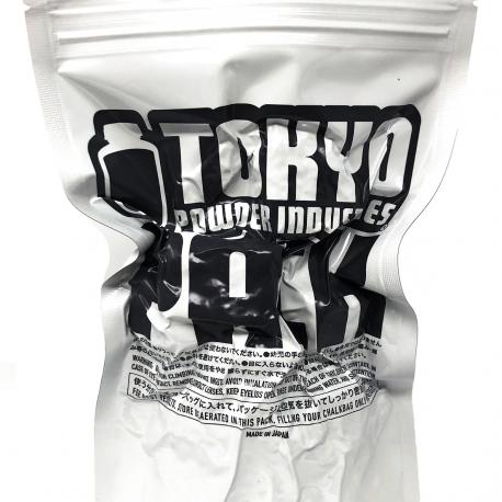 tokyo_powderv3