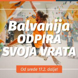 balvanija_odpira
